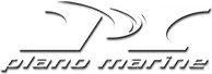Plano Marine - New & Used Boats, Outboards, Sales, Service